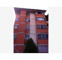 Foto de departamento en venta en  , el pochotal, jiutepec, morelos, 2821137 No. 01