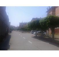 Foto de departamento en venta en  , el pochotal, jiutepec, morelos, 3084441 No. 01