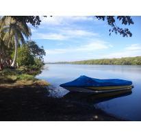 Foto de terreno comercial en venta en, el podrido, acapulco de juárez, guerrero, 1131467 no 01