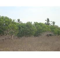 Foto de terreno habitacional en venta en, el podrido, acapulco de juárez, guerrero, 1864320 no 01