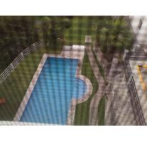 Foto de departamento en renta en  , el polvorín, cuernavaca, morelos, 2617442 No. 01
