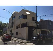 Foto de casa en venta en el portillo 20, villa coapa, tlalpan, distrito federal, 2878554 No. 01