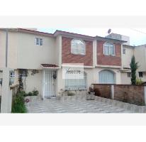 Foto de casa en venta en  0, el porvenir, zinacantepec, méxico, 2691604 No. 01
