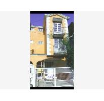 Foto de casa en venta en el porvenir 46, los pinos, xalapa, veracruz de ignacio de la llave, 2707366 No. 01
