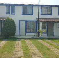 Foto de casa en condominio en venta en, el porvenir, acapulco de juárez, guerrero, 2111556 no 01