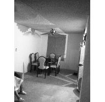Foto de casa en venta en  , el porvenir, acapulco de juárez, guerrero, 2340021 No. 01