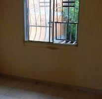 Foto de casa en venta en  , el porvenir, acapulco de juárez, guerrero, 2811100 No. 01