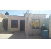 Foto de casa en venta en  , el porvenir iii, chihuahua, chihuahua, 2589678 No. 01