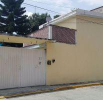 Foto de casa en venta en, el porvenir, jiutepec, morelos, 2379622 no 01