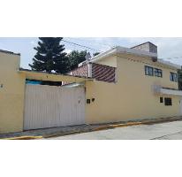 Foto de casa en venta en  , el porvenir, jiutepec, morelos, 2530118 No. 01