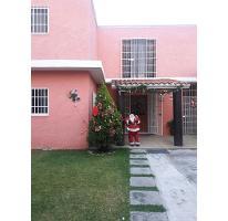 Foto de casa en venta en  , el porvenir, jiutepec, morelos, 2859789 No. 01