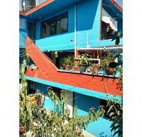 Foto de casa en venta en  , el porvenir, jiutepec, morelos, 2895190 No. 01