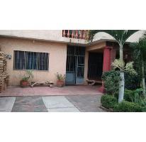 Foto de casa en venta en  , el porvenir, jiutepec, morelos, 2954576 No. 01