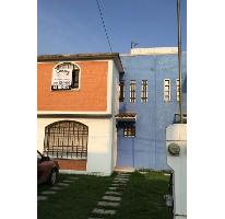 Propiedad similar 2481477 en El Porvenir ll.