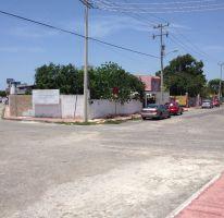 Foto de casa en venta en, el porvenir, mérida, yucatán, 2201026 no 01