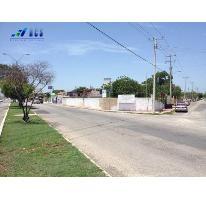 Foto de casa en venta en  , el porvenir, mérida, yucatán, 2783086 No. 01