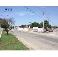 Foto de casa en venta en  , el porvenir, mérida, yucatán, 2788140 No. 01