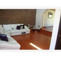 Foto de casa en venta en  , el porvenir, san juan del río, querétaro, 2547452 No. 05