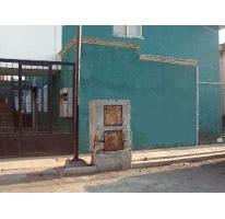 Propiedad similar 2321520 en El Porvenir.