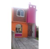 Foto de casa en condominio en venta en, el porvenir, zinacantepec, estado de méxico, 2177809 no 01