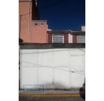 Foto de casa en renta en, el porvenir, zinacantepec, estado de méxico, 2320762 no 01