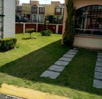 Foto de casa en venta en  , el porvenir, zinacantepec, méxico, 4223590 No. 01
