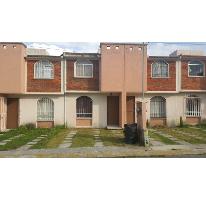 Foto de casa en venta en, el porvenir, zinacantepec, estado de méxico, 720579 no 01