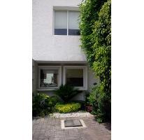 Foto de casa en venta en  , el potrero, atizapán de zaragoza, méxico, 1116953 No. 01