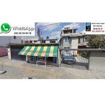 Foto de casa en venta en, el potrero, atizapán de zaragoza, estado de méxico, 2390431 no 01