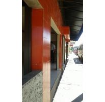 Foto de local en renta en  , el potrero, atizapán de zaragoza, méxico, 2715791 No. 01