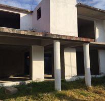 Foto de casa en venta en, el potrero barbosa, zinacantepec, estado de méxico, 2236714 no 01