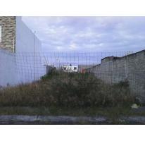 Foto de terreno habitacional en venta en  , el potrero, morelia, michoacán de ocampo, 2643482 No. 01