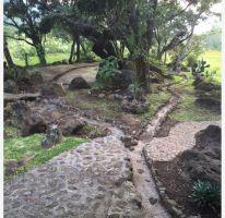 Foto de casa en renta en el potrero, san juan, malinalco, estado de méxico, 2009698 no 01