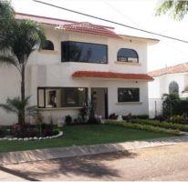 Foto de casa en venta en, el potrero, yautepec, morelos, 1180053 no 01