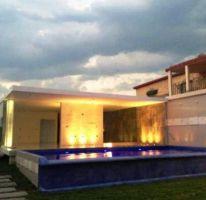 Foto de casa en venta en, el potrero, yautepec, morelos, 1442673 no 01