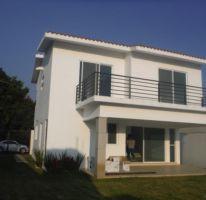Foto de casa en venta en, el potrero, yautepec, morelos, 1457365 no 01