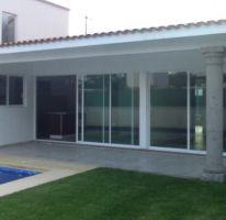 Foto de casa en venta en, el potrero, yautepec, morelos, 1565576 no 01