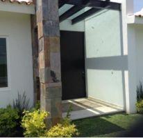 Foto de casa en venta en, el potrero, yautepec, morelos, 1565578 no 01