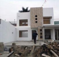 Foto de casa en venta en, el potrero, yautepec, morelos, 1607034 no 01