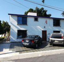 Foto de casa en venta en, el potrero, yautepec, morelos, 1736746 no 01