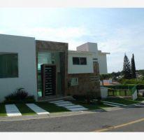 Foto de casa en venta en, el potrero, yautepec, morelos, 1849630 no 01