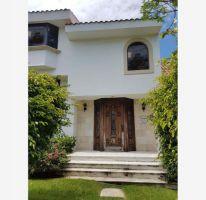 Foto de casa en venta en, el potrero, yautepec, morelos, 2083152 no 01