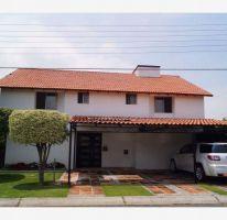 Foto de casa en venta en, el potrero, yautepec, morelos, 2207858 no 01