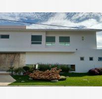 Foto de casa en venta en, el potrero, yautepec, morelos, 2222962 no 01
