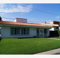 Foto de casa en venta en, el potrero, yautepec, morelos, 2223626 no 01