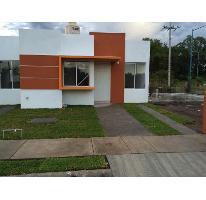 Foto de casa en venta en  , el prado, colima, colima, 1503893 No. 01
