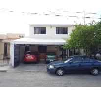 Foto de casa en venta en  , el prado, mérida, yucatán, 2791564 No. 04