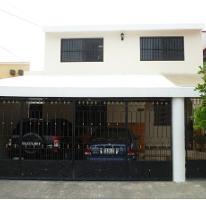 Foto de casa en venta en  , el prado, mérida, yucatán, 3945650 No. 01