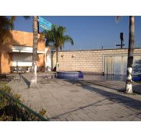 Propiedad similar 2264821 en El Prado Residencial.