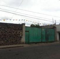 Foto de terreno habitacional en venta en, el progreso de guadalupe victoria, ecatepec de morelos, estado de méxico, 2026711 no 01